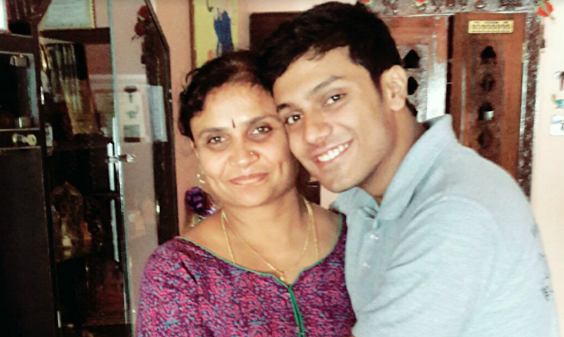 Mom Son Started Special Milk Business That Needs No Animals Got Rs 2 5 Cr Funding Within Months Greenstories